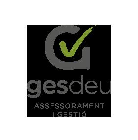 GESDEU  |  assessorament i gestió